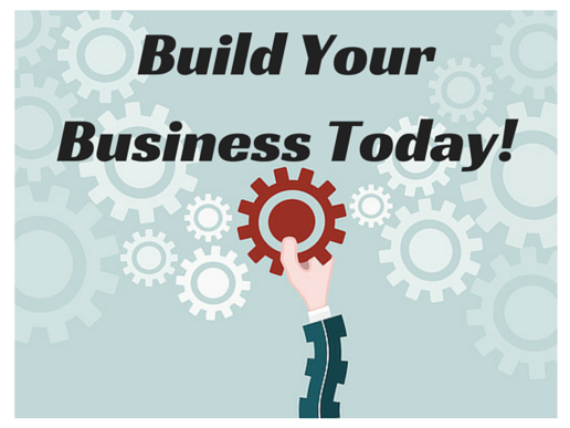 Build Your Business Today with George Black Outsource CFO