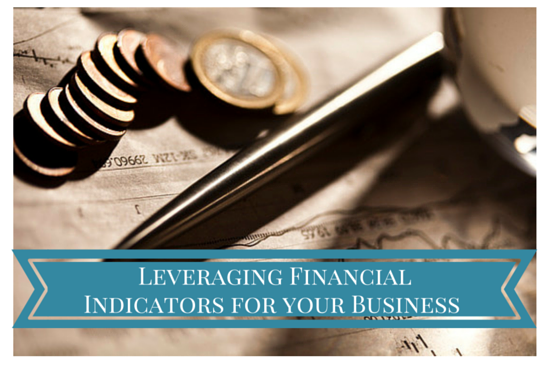 best ways to leverage financial indicators for businesses.