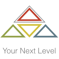 Get to your next level with our business coaching sessions