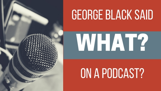 entrepreneurial_podcast_with_george_black