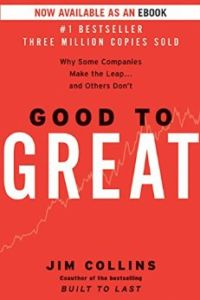 good_to_great_by_Jim_collins