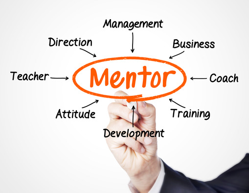 6 benefits of having a business mentor