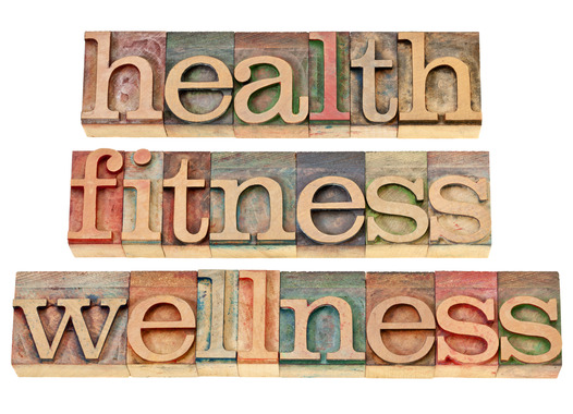 benefits of having wellness programs in workplaces