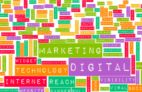 best digital marketing strategies for 2016
