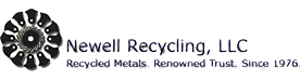 Newell Recycling uses our CFO Outsourcing Service
