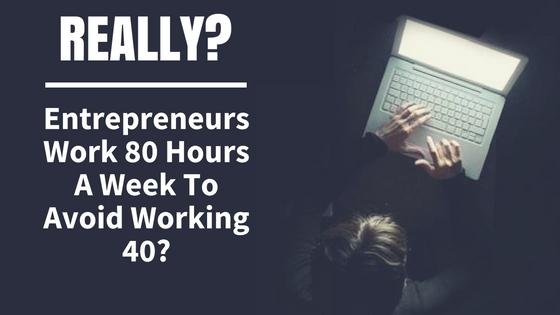 work_80_hours_per_week